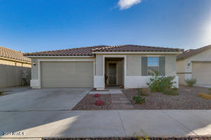 17437 W MOLLY Lane, Surprise, AZ 85387