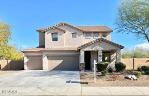 3813 S HARLAN S, Mesa, AZ 85212