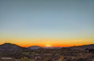 10020 E RELIC ROCK Road, 18, Scottsdale, AZ 85262