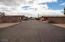 5825 E UNIVERSITY Drive, Mesa, AZ 85205