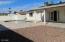 2219 W CURRY Street, Chandler, AZ 85224