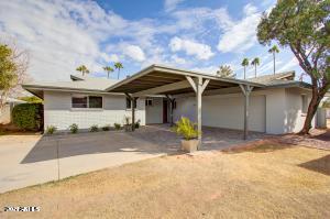 1025 E BALBOA Circle, Tempe, AZ 85282