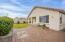 6279 S MARTINGALE Court, Gilbert, AZ 85298