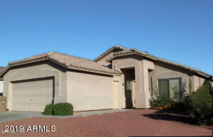 11321 W RUTH Avenue, Peoria, AZ 85345