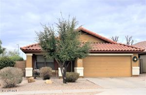 20702 N 38TH Street, Phoenix, AZ 85050