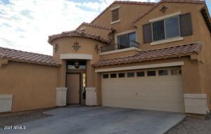40437 W ROBBINS Drive, Maricopa, AZ 85138