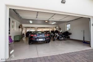 6042 N 21ST Place, Phoenix, AZ 85016