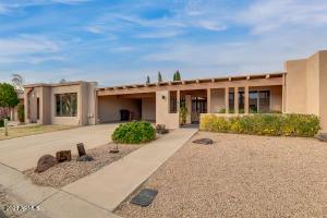 8710 E VIA DE VIVA, Scottsdale, AZ 85258