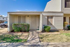 6417 S LA CORTA Drive, Tempe, AZ 85283