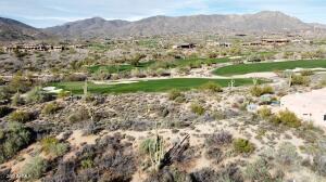 9674 E LARRY HUGHES Drive, 50, Scottsdale, AZ 85262