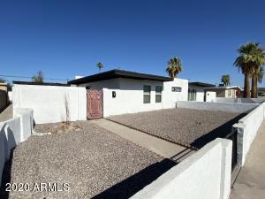 4016 E MORELAND Street, 1-4, Phoenix, AZ 85008