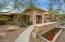 20100 N 78TH Place, 1101, Scottsdale, AZ 85255