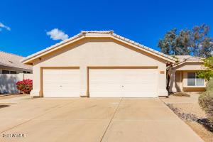 3046 E EMILE ZOLA Avenue, Phoenix, AZ 85032