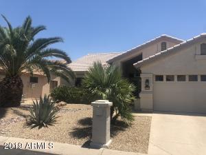 3923 N 151ST Avenue, Goodyear, AZ 85395