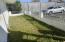 1010 E SOUTHERN Avenue, BLDG, Phoenix, AZ 85040