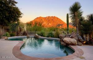 10040 E HAPPY VALLEY Road, 2031, Scottsdale, AZ 85255