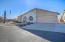 758 S 76TH Place, Mesa, AZ 85208