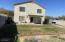 12701 W hearn Road, El Mirage, AZ 85335