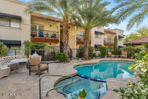 7910-7920 E Wilshire Drive, Scottsdale, AZ 85257