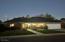 1129 N WINTHROP Circle, Mesa, AZ 85213