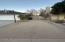 Decomposed Granite Drive