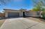 16153 W PAPAGO Street, Goodyear, AZ 85338