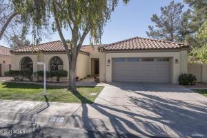 8449 E Coolidge Street, Scottsdale, AZ 85251