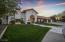 9801 E Mission Lane, Scottsdale, AZ 85258