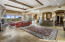 Great room/kitchen overwiew