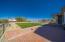 150 W TURTLEBACK Lane, Wickenburg, AZ 85390