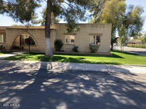 2139 E Ellis Drive, Tempe, AZ 85282