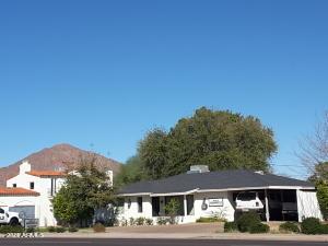 3605 N 44TH Street N, Phoenix, AZ 85018