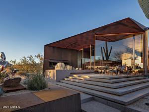 10016 E RELIC ROCK Road, 17, Scottsdale, AZ 85262