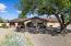 6126 E ASTER Drive, Scottsdale, AZ 85254