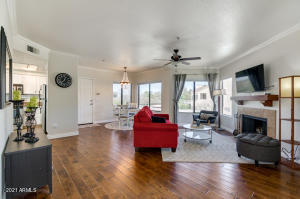 7575 E INDIAN BEND Road, 2030, Scottsdale, AZ 85250