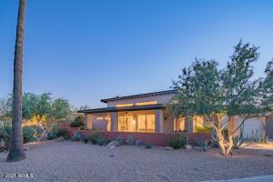 5024 N 71ST Place, Paradise Valley, AZ 85253