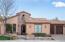5649 E GROVERS Avenue, Scottsdale, AZ 85254