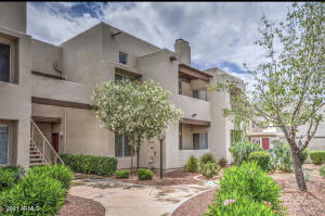 11260 N 92ND Street, 1102, Scottsdale, AZ 85260