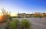 Sunset Views Estate