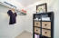 Guest Closet or 2nd master closet