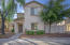1941 W DAVIS Road, Phoenix, AZ 85023