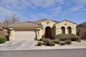 3812 E MORNING DOVE Trail, Phoenix, AZ 85050