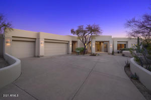 10040 E HAPPY VALLEY Road, 278, Scottsdale, AZ 85255