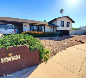 8107 E SAN MIGUEL Avenue, Scottsdale, AZ 85250