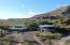 6830 N LOST DUTCHMAN Drive N, Paradise Valley, AZ 85253