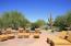 3935 E ROUGH RIDER Road, 1373, Phoenix, AZ 85050