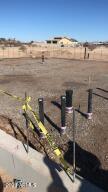 8978 W TORREON Drive, Arizona City, AZ 85123