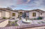 4708 E CRYSTAL Lane, Paradise Valley, AZ 85253