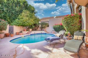 10113 E Topaz Drive, Scottsdale, AZ 85258