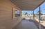 5402 E Mckellips Street, 221, Mesa, AZ 85215